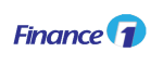 Finance One Logo