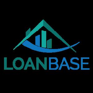 Loan Base